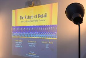 Tharawat Talk Future of Retail6